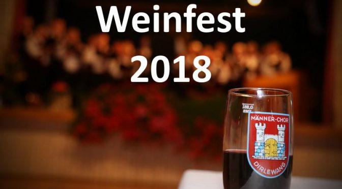 Weinfest 208
