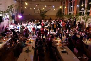 MCH Frühlingsfest 2016 021