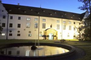 Kirchheim 2015